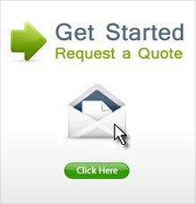 Get Started Request a Quote