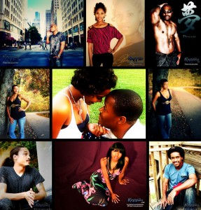 Photography Portfolio of Reppiks LLC