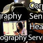 Reppiks offers production quality photography services