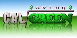 Cal Green Logo Final
