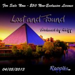 Lost and Found Beat Available Now 49.99 Non-Exclusive Purchase