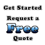 Get Started - Request a free quote