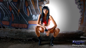 jessica tiera photography and editing