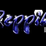 Reppiks LLC Logo Web