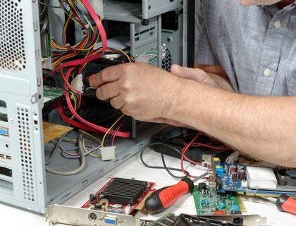 Computer service and repair reppiks llc memphis southaven